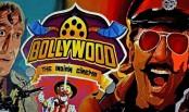 Virus ban on Bollywood stars, crew over 65 overturned