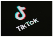 TikTok threatens legal action in US over Trump order