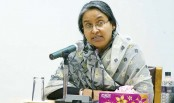 Enrollment in technical education to stand at 50pc by 2050: Dipu Moni