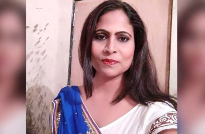 Indian actress Anupama Pathak dies by suicide in Mumbai
