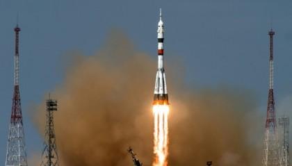 Russia wants to return to Venus, build reusable rocket