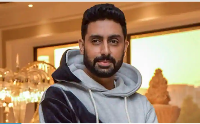 Abhishek Bachchan tests negative for Covid-19, gets discharged from hospital