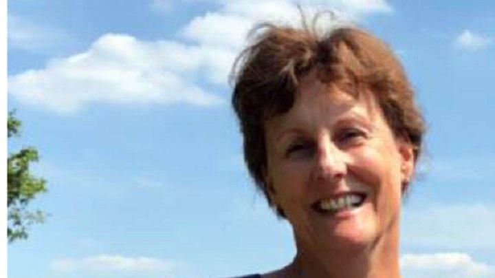 Dutch ambassador's wife dies after being injured in Beirut blast