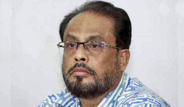 Father of the Nation belongs to all parties: GM Quader