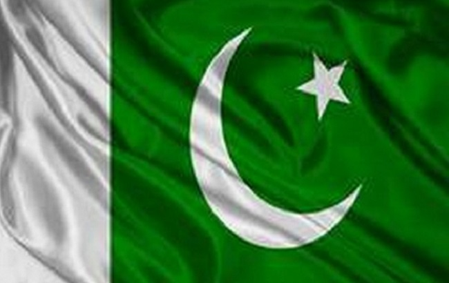 Pak promoting anti-India propaganda to distract its citizens from mishandling of COVID-19 crisis, economy: Expert