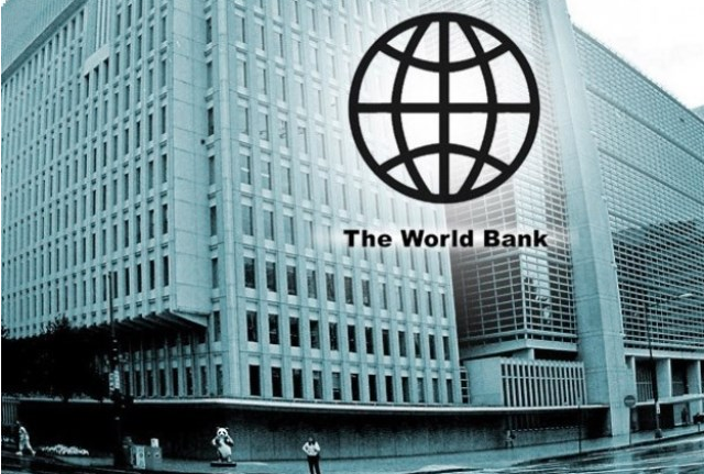 Well thought-out investment planning helps raise economic growth: WB