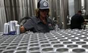 Canada slaps retaliatory tariffs on US aluminium goods