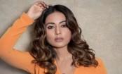 Hina Khan 'Felt like a baby' working in Naagin 5