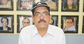 Film director Sohanur Rahman, wife test positive for Covid-19