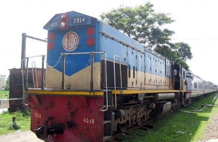 Operation of all intercity trains to begin after August 15
