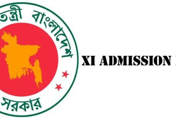 College admission to continue till August 20
