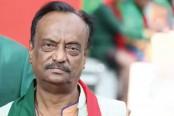 Celebrated music director Alauddin Ali no more