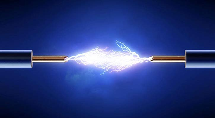 Grandfather, grandson electrocuted in Brahmanbaria