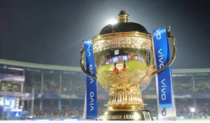Patanjali considering bidding for title sponsorship of IPL 2020
