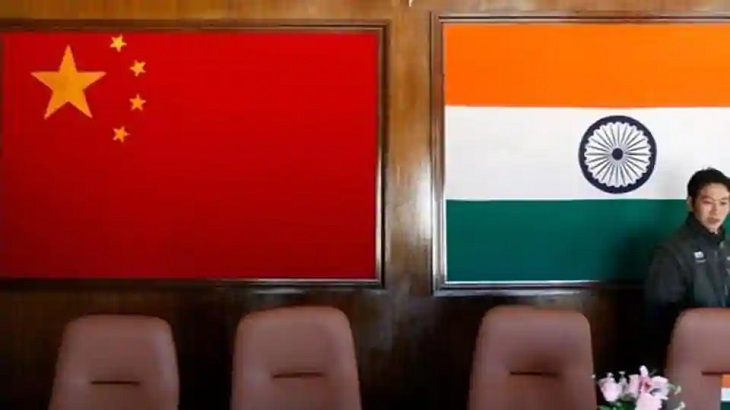 India confident in standing solo against China in any future border dispute: European think tank