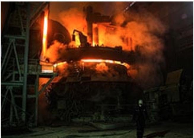 6 killed, 10 injured in blast in SW Pakistan