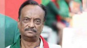 Jahangirnagar University VC mourns death of legendary musician Alauddin Ali