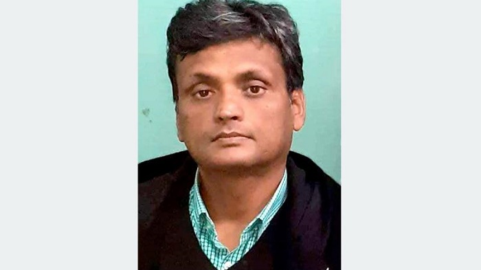 Another doctor dies of Covid-19