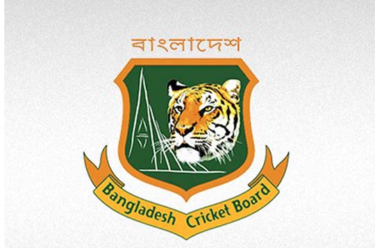BCB announces U19 squad for four-week camp in BKSP