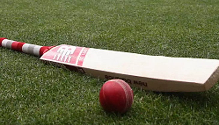 New Zealand Cricket confirms upcoming tours to go ahead