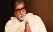 Amitabh Bachchan on orders barring those above 65 from shooting