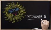 Sunshine is necessary to develop immunity