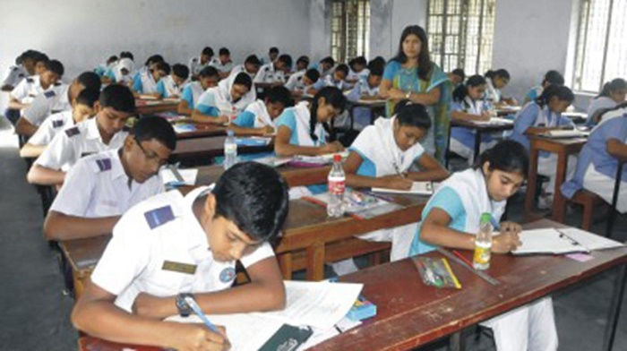 PEC, JSC examinations likely to be cancelled
