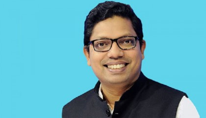 Youths will play pivotal role in building digital Bangladesh: Palak