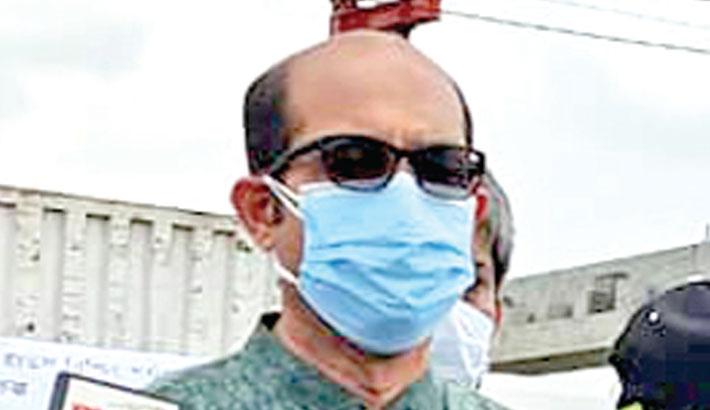 U-turn project work to end by Dec: Atiq