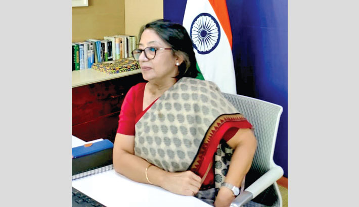 Atmanirbhar Bharat scheme to promote Indo-Bangla trade