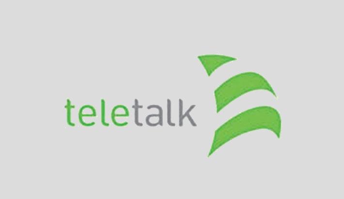 ZTE demonstrates 5G to Teletalk