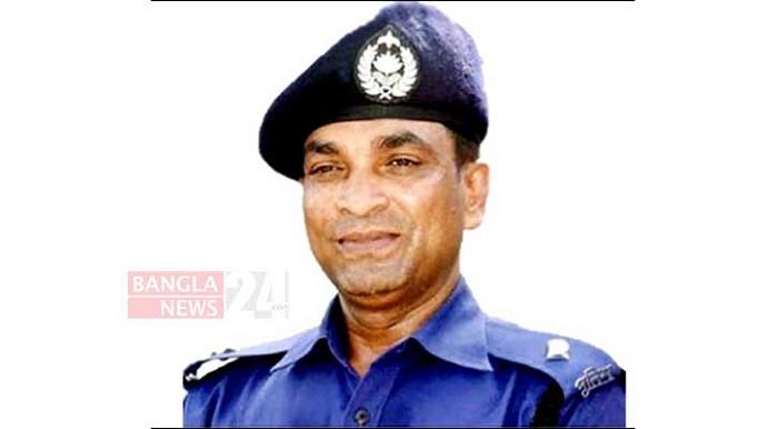Cox's Bazar OC withdrawn as suspected drug trader dies in custody