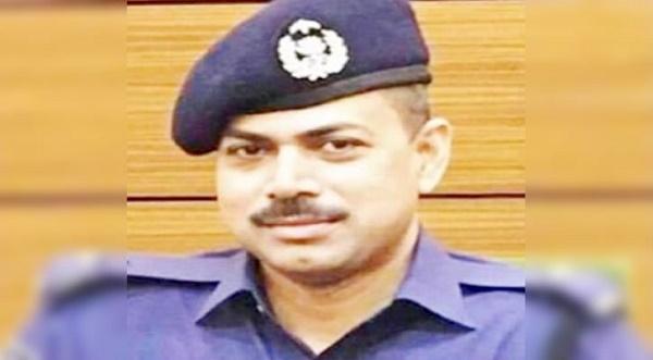 29 persons including former OC Pradip sued for murder in Moheshkhali
