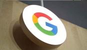 Google turning smartphones into earthquake detectors