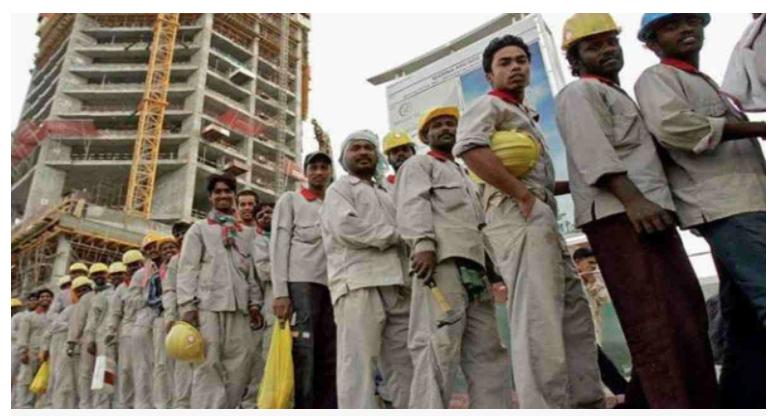 70pc Bangladeshi returnee migrants struggling to find jobs: IOM