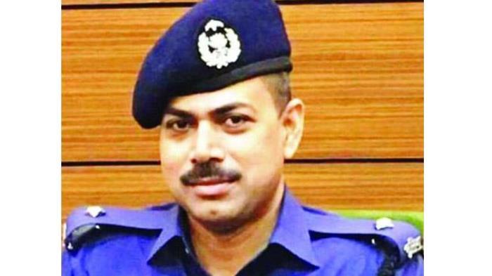 Ex-OC Pradip exonerated from Abdus Sattar murder case