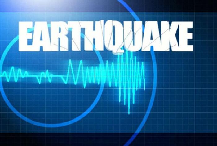 6.0 magnitude quake strikes off Tanzania: USGS
