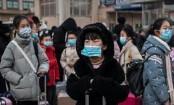 Global coronavirus death toll climbs to 747,258