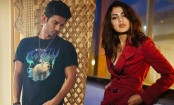 Sushant Singh Rajput death case: Hearing of ' Rhea Chakraborty's plea in SC to be held today