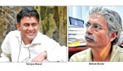 Tareque Masud, Mishuk Munier's 9th death anniversary today