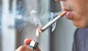 1.72 lakh teenagers  use tobacco