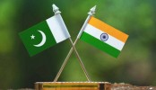 India lodges 'strong protest' over attempts to convert Lahore Gurudwara into mosque