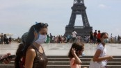 France sees most new daily virus cases since May
