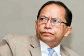 Loan fraud, embezzlement: Ex-CJ SK Sinha, 10 others indicted