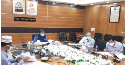 Each division to get cancer hospital by 2022: Health Minister