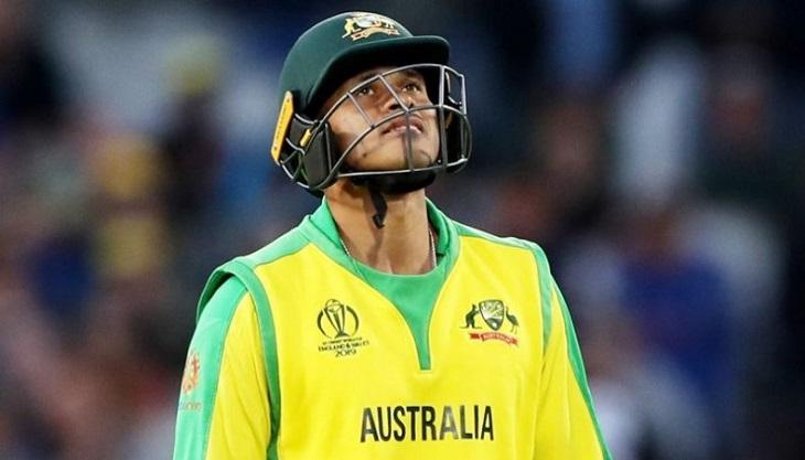 Khawaja, Head miss out as Australia confirm England tour