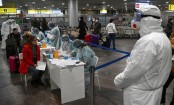 Global coronavirus death toll climbs to 757,440