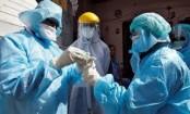 Coronavirus: India reports 2,461,542 cases, 48,153 deaths