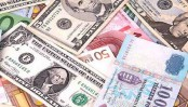 'Don't be complacent': Economists about robust remittance inflow