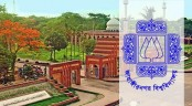 'Bangabandhu Memorial Lecture' held at Jahangirnagar University